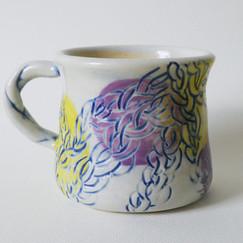 Thread Mug - 1