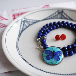 Product Photography for Contemporary Craft - 2