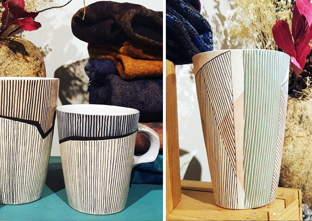 Product Photography for Contemporary Craft - 3