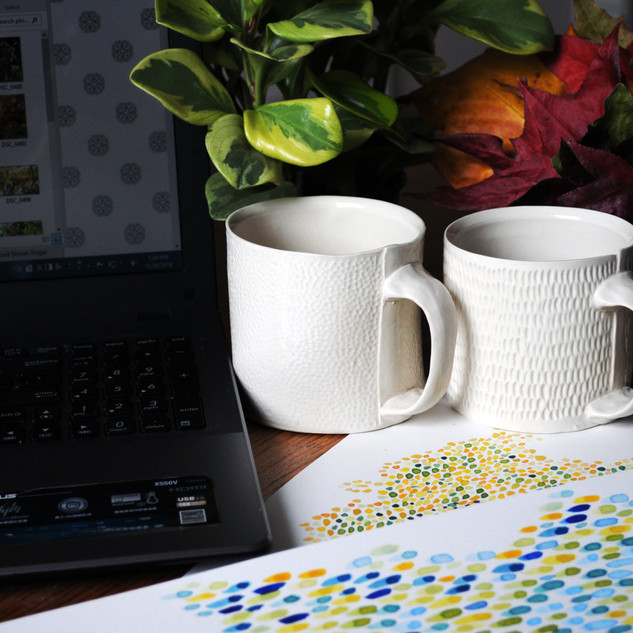 Product Photography for Union Project - 2