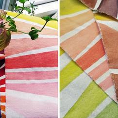 Textile - 1
