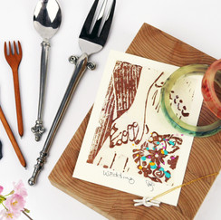 Product Photography for Contemporary Craft - 9