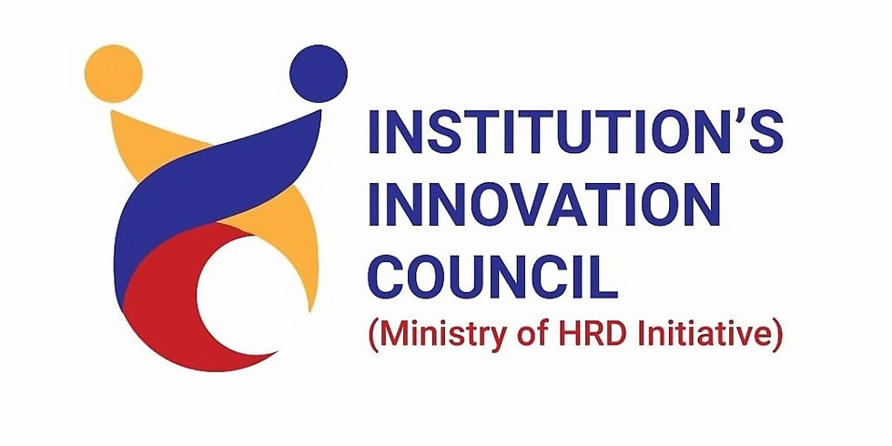 Learn From Leaders || KAPILA-Building IP, Innovation Ecosystem in Academic Institutions by Dr. Unnat Pandit
