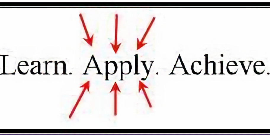 Learn & Apply Activity Series - Introduction to Electronic Components