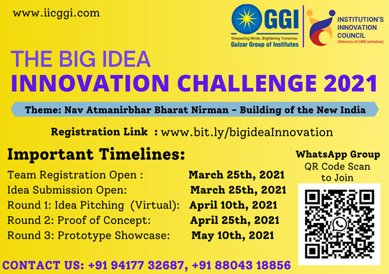 The Big Idea Innovation 2021_Poster1.png
