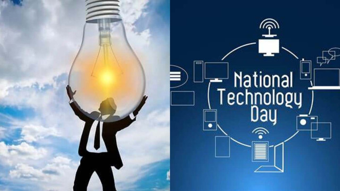 National-Technology-Day.jpg