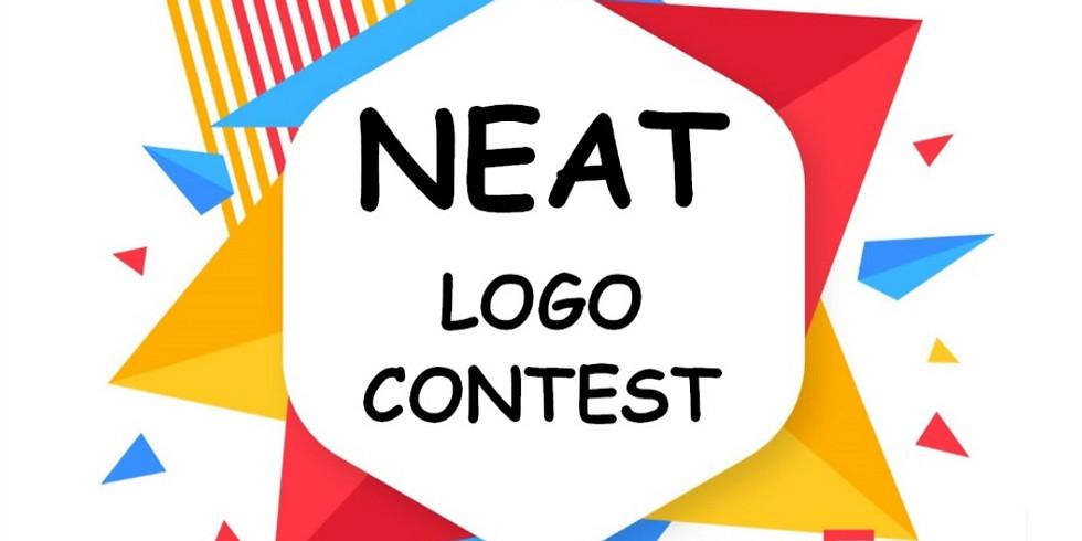 NEAT Logo Contest