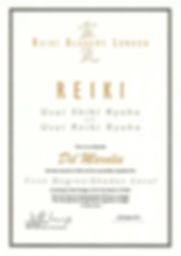 Reiki 1 certificate.jpg