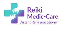 Reiki%20medic%20logo_edited.jpg