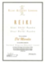 Reiki 2 certificate.jpg