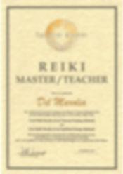 Reiki Masters certificate.jpg
