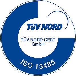 logo_iso13485_eng.jpg