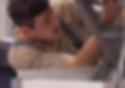 Snímka_obrazovky_2020-02-05_o_8.16.58_P
