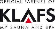KLAFS_Logo_OPO.jpg