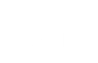 logo-celliss-1.png