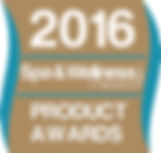 spa_wellness_mexico_16_product_award.jpg