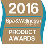 spa_wellness_mexico_16_product_award.jpg