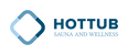 hottub_logo_RGB_farebne_horizontalne.png