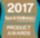 spa_wellness_mexicaribe_product_award_20
