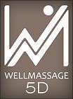 wm5d_logo.png