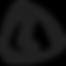 gharieni_logo_wankel_schwarz_100x100px.p
