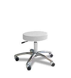 Gharieni Round seat
