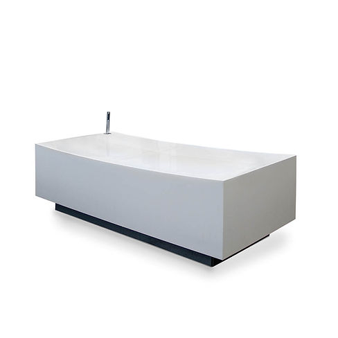 hydrospa_libra_wet_table.jpg