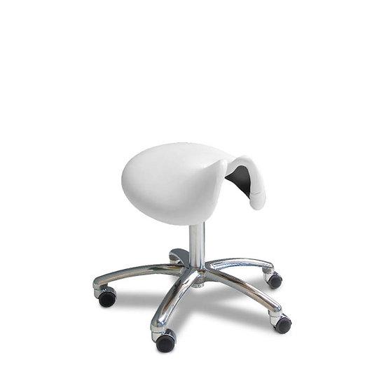 Gharieni Saddle Seat ergonomic - pre mužov
