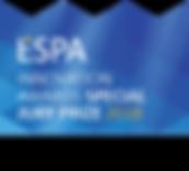 ESPA_AWARDS2018_WINNER_SJP-01-1.png