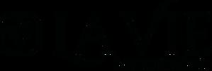 LaVie-logo-Black.png