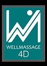 logo_wellmassage4d_fin.png