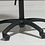 Thumbnail: Gharieni Saddle Seat ergonomic - Large