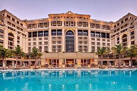 palazzo+versace+1.jpg
