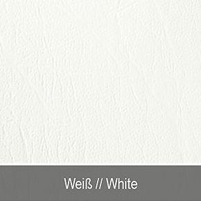 kunstleder_white_ohne_aufpreis.jpg