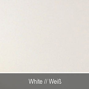 pu_white_ohne_aufpreis.jpg