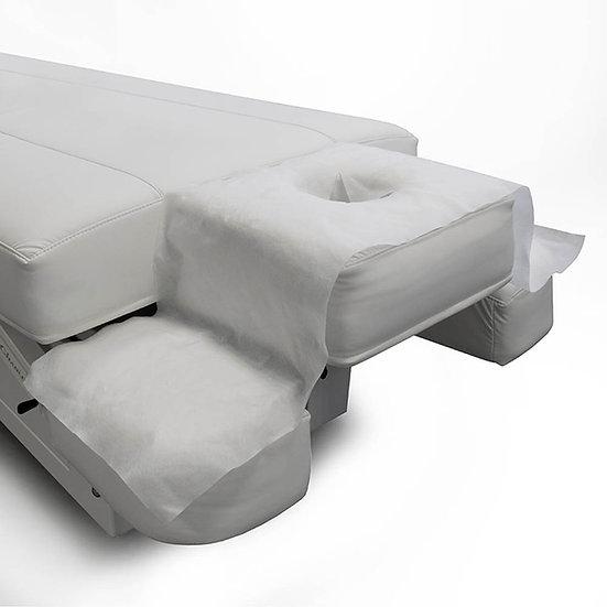 Jednorázové podložky Maxi - 50ks