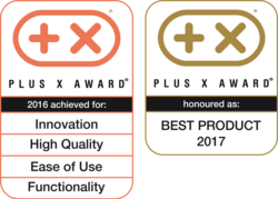 csm_SPX_Awards_2016-17_EN_transparent_5c