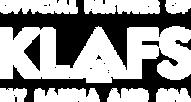 KLAFS_Logo_OPO_negativ 2.PNG