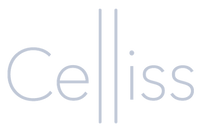 logo celliss new.png