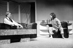 1981 Théâtre