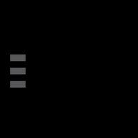 logo-polytechnique-montreal-noir50.png
