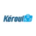 Logo de Kéroul