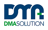Logo DMA Solution