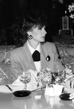 1987 L'Or du temps