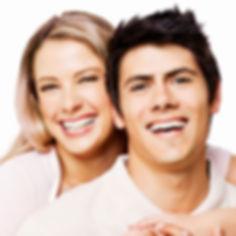 btm-duo-smile2.jpg