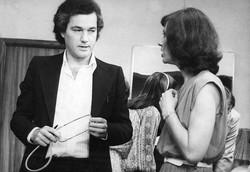 1980 Le Clan Beaulieu