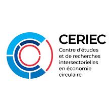 Logo de CERIEC