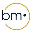 BTM-PhotoProfil-01.png