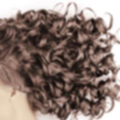 btm-cheveux.jpg