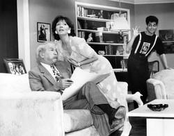 1989 Théâtre